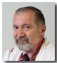 dr. Bodgan Miron