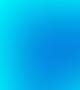 dr. Dragos Bumbacea