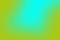 poza renuntare fumat