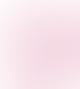 Razvan Miftode