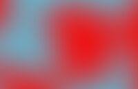 Epidemie de cezariene