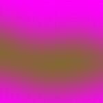 formarea cuvintelor in creier