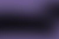 consum carne rosie