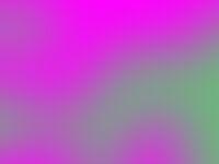 articol efectele plantelor