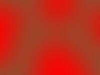 Testul de mers timp de sase minute indica risc de deces la pacientii cu BPOC