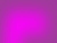 risc depresie pacienti cu BPOC