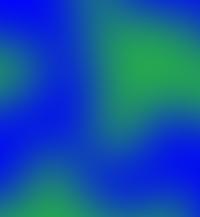 Dr. Daniela Ștefănescu