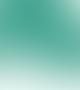 dr. Valentin Ambert