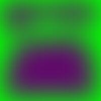 Medic pentru tine