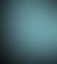 doctor Cristian Surcel