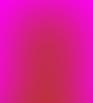 poza dr. Victoria Arama