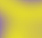premiugalamedicalmanager