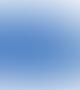 dr. Ioanel Sinescu