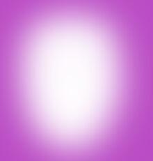 Vaccin Alzheimer