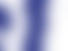 medici familie pacienti alcoolici