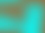 vaccin cancer mamar