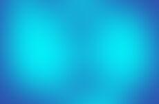 EKG la pacient