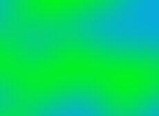asistare cardio-pulmonara prin ECMO