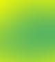dr. Cristian Sever Oana