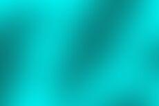medici supraponderali discutii pacienti slabit