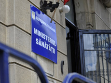 ministerul sanatatii decese hipotermie severa
