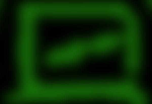 obezitatea la adulti