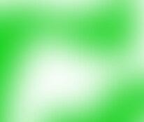 Conferinta Nationala de Medicina Familiei 2012