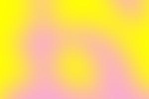 seniori tulburari de memorie supraalimentare