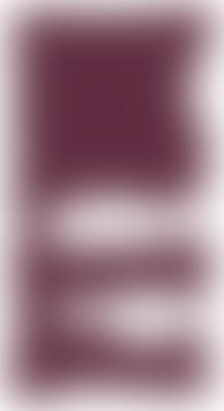 bpoc simptome
