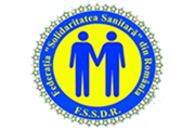Federatia Solidaritatea Sanitara
