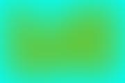 42 cazuri de meningita virala la Suceava
