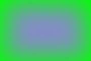 Cheltuielile privind asistenta medicala de urgenta ar putea fi finantate din bugetul de stat