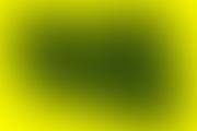 Conferinta nationala Ziua Medicului de Familie