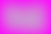 pacienti hipertrofie benigna de prostata