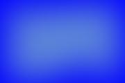 Ziua Nationala a Transplantului in Romania