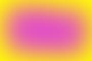 Comitet de farmacovigilenta pentru evaluarea riscului