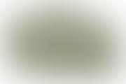 SMURD va beneficia de un nou elicopter de tip EC135