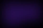 Examen pentru obtinerea atestatelor de studii complementare pentru medici, medici dentisti si farmacisti