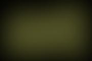 Evaluari privind dispozitivele medicale