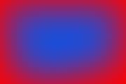 Sanctiuni la Serviciul de Ambulanta Cluj