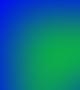 dr. Dumitrescu Ruxandra Daniela
