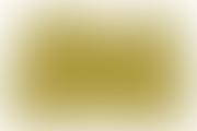 Premiera nationala la Spitalul Universitar de Urgenta Bucuresti  Proteza de genunchi personalizata