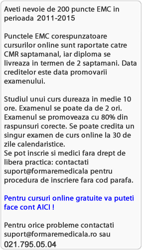 caseta-fm