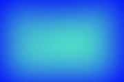 Carta Poliartritei Reumatoide