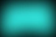 Proiect-Ordin-privind-formularele-de-prescriptie-medicala-cu-regim-special