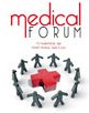 forum medical medicina familie