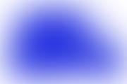 Romania recunoaste titlurile oficiale de calificare ca medic specialist eliberate in afara granitelor UE