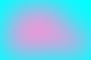 Fonduri pentru programele de preventie