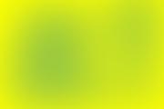 Screening-ul cancerului pulmonar