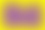 vaccinarea impotriva HPV